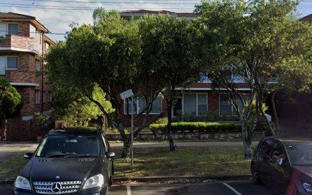 7/40 Solander Street, Monterey NSW