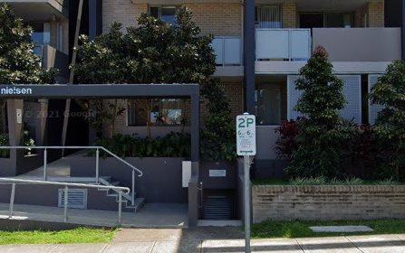 13/1-3 Nielsen Avenue, Carlton NSW
