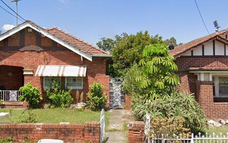 8 Prince Edward Street, Carlton NSW