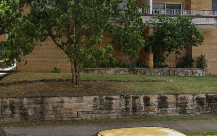 6/50-52 St Georges Parade, Hurstville NSW
