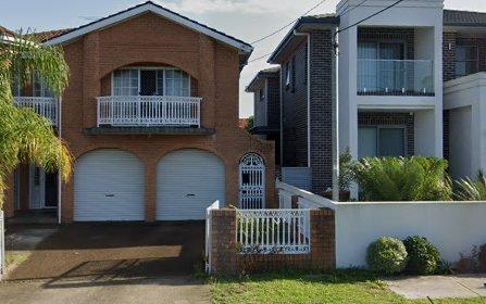 6/6-8 Solander Street, Monterey NSW