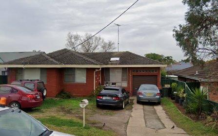 15 Wentworth Street, Glenfield NSW