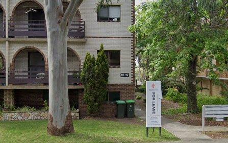8/10 Kairawa Street, South Hurstville NSW