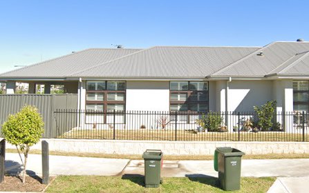 124 Willowdale Drive, Denham Court NSW