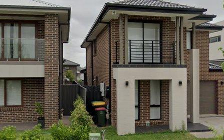 29 Konara Street, Leppington NSW