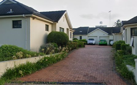 4/529 Princes Hwy, Blakehurst NSW 2221