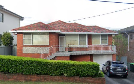 2 Redin Place, Connells Point NSW