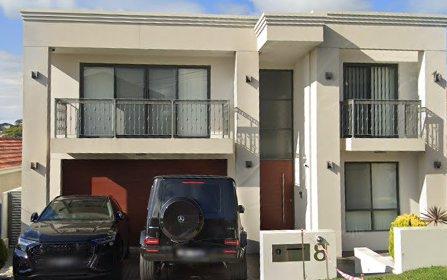 8 Lorna Av, Blakehurst NSW 2221