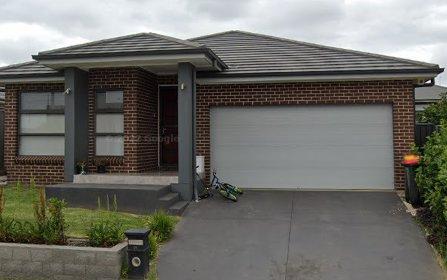 64 Carnelian Street, Leppington NSW