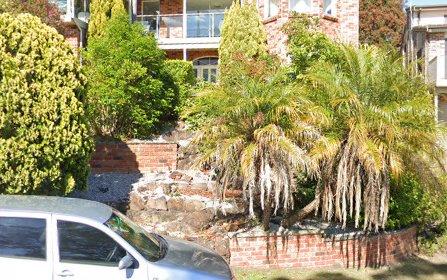 6 Gascoyne Place, Illawong NSW