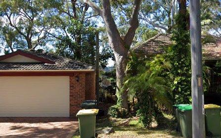 76 Carina Road, Oyster Bay NSW