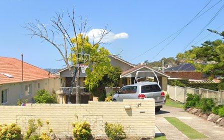 114 Kangaroo Point Road, Kangaroo Point NSW