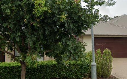 9 Beechey Cct, Oran Park NSW 2570