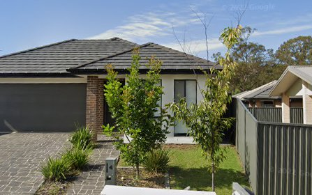 4 Gill Street, Cobbitty NSW