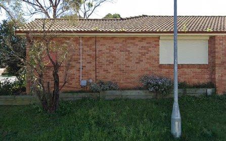 2 Citroen Place, Ingleburn NSW