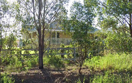 8 The Lanes, Kirkham NSW