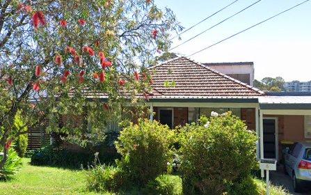 5 Warumbui, Miranda NSW