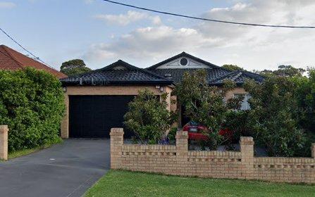 1B Stevens Avenue, Miranda NSW