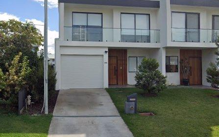 31B Renown Av, Miranda NSW 2228
