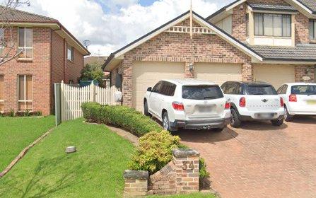 36 Morton Terrace, Harrington Park NSW