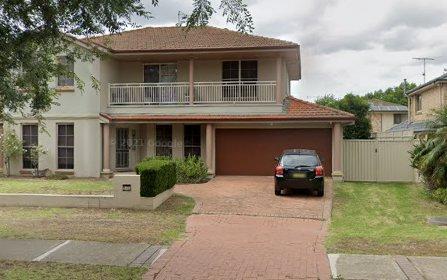 4 Fairwater Dr, Harrington Park NSW 2567