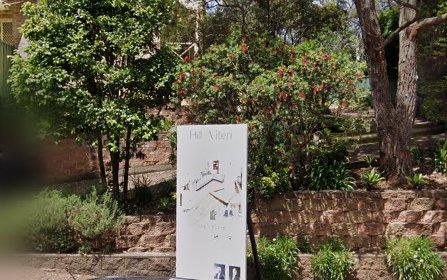 1/118 Glencoe Street, Sutherland NSW