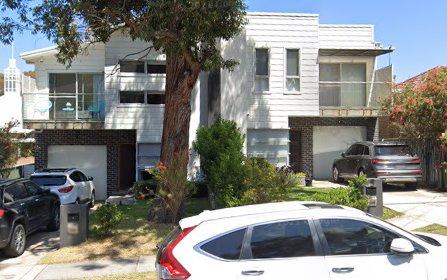 100B Karimbla Road, Miranda NSW