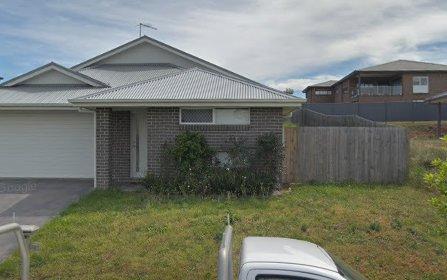 10 Furlong Drive, Currans Hill NSW