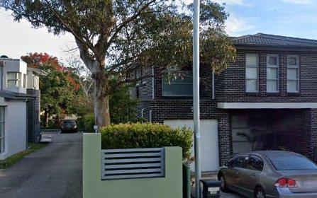 185a President Avenue, Miranda NSW