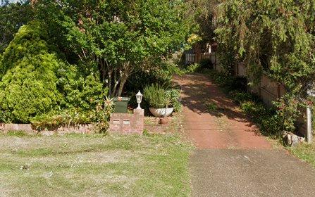 17B Winifred Avenue, Caringbah NSW 2229