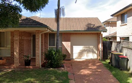 8 Cottage Lane, Currans Hill NSW