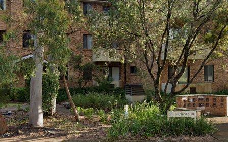 2/9-11 Banksia Road, Caringbah NSW