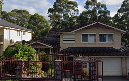 48A Westmoreland Rd, Minto NSW 2566