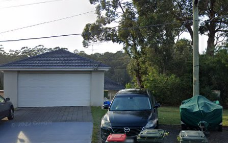 26 Matson Cr, Miranda NSW 2228