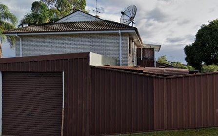 36 Townson Avenue, Leumeah NSW