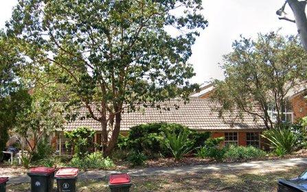 8/8-14 Jacaranda Road, Caringbah NSW
