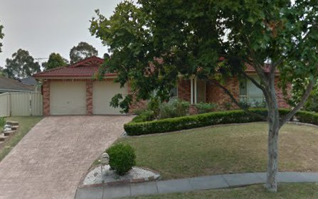 35 Currans Hill Drive, Currans Hill NSW