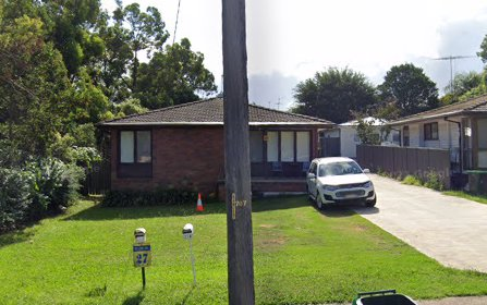27 Richardson Road, Narellan NSW