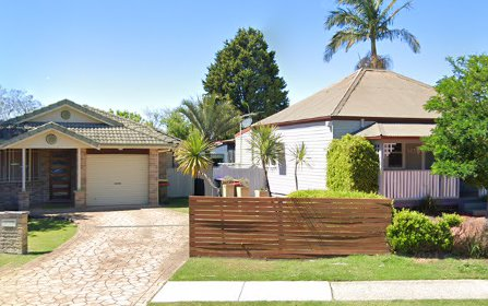 102A Cooriengah Heights Rd, Engadine NSW 2233