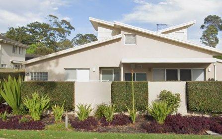 95 Gannons Road, Caringbah NSW