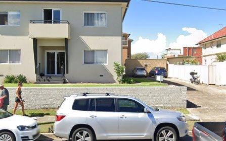 5/126 Elouera Road, Cronulla NSW 2230