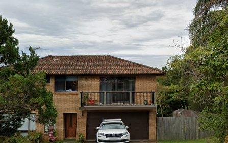 3 Mistletoe Street, Loftus NSW 2232