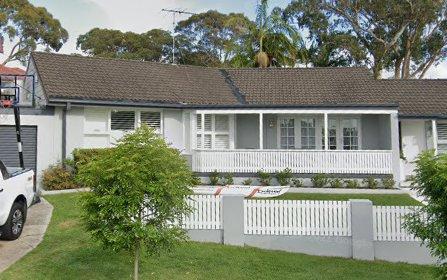 21 Elm Pl, Woolooware NSW 2230