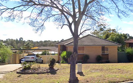 3 Bronte Place, Woodbine NSW