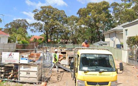 30 Actinotus Avenue, Caringbah South NSW