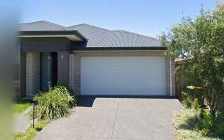 Lot 316 Romney St, Elderslie NSW 2570