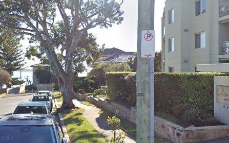 7/12 Mentone Avenue, Cronulla NSW
