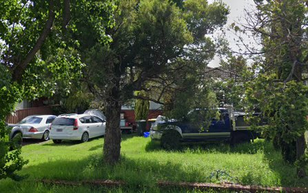150 O'Sullivan Road, Leumeah NSW