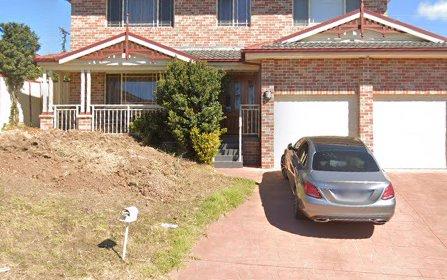4 St Clare Pl, Blair Athol NSW 2560
