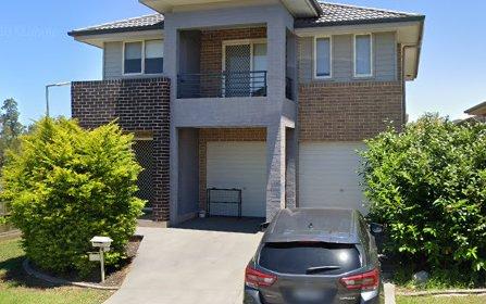 81 Greenfield Crescent, Elderslie NSW